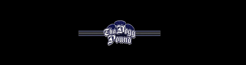DPG-logo(t1)